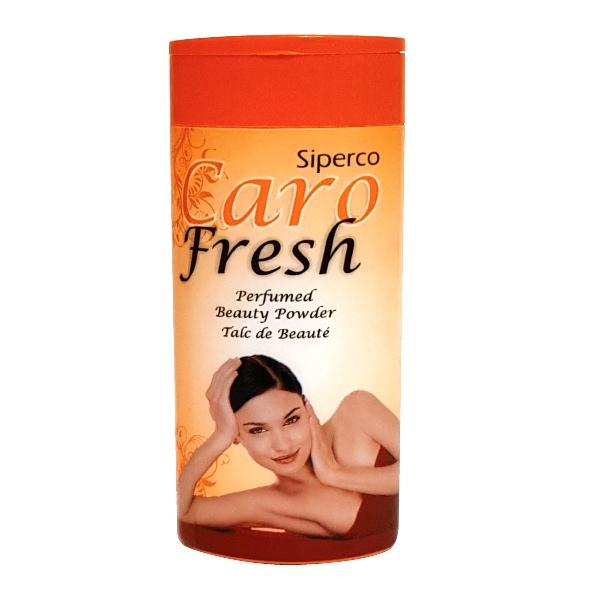 Caro Fresh Beauty Powder