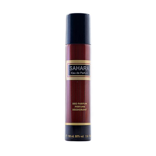 Sahara Deodorant