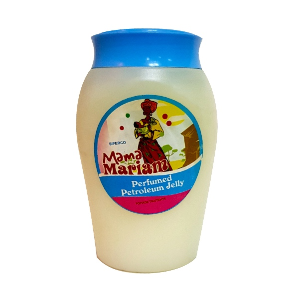 Mama Mariam Petroleum Jelly
