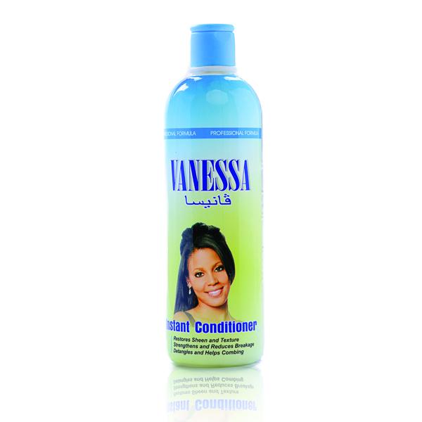 Vanessa Conditioner