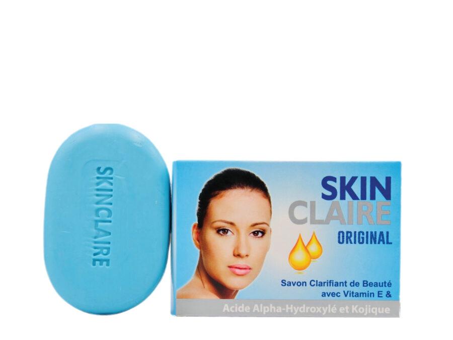 Skin Claire Original